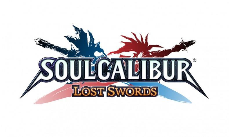 SoulcaliburLostSwords