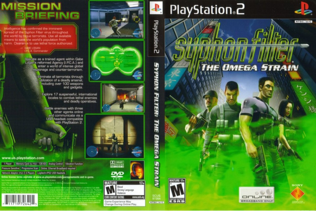 Syphon_Filter_The_Omega_Strain_Dvd_ntsc-front (1)