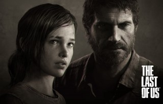TheLastofUsMovie