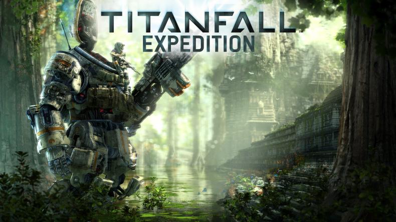 TitanfallExpeditionArtB