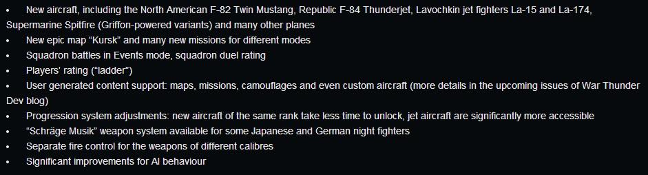WT Update 1.39