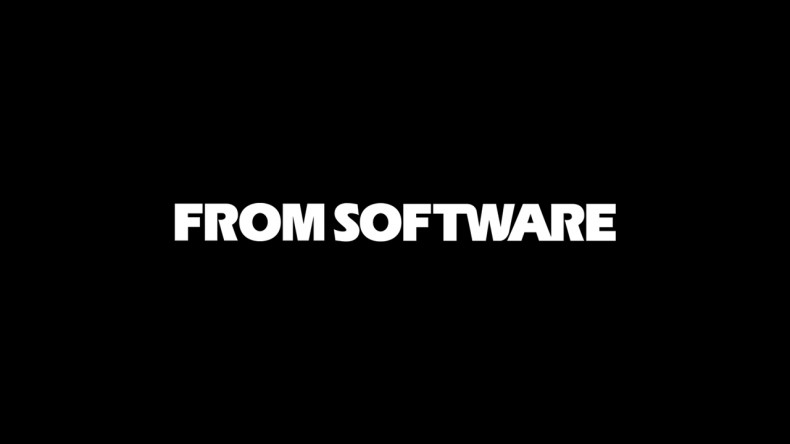 from software logo
