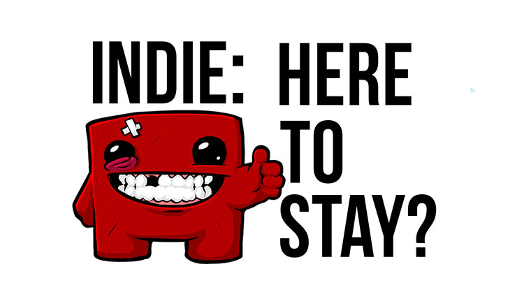 indie-here-to-stay