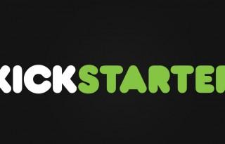 kickstarter-logo-www-mentorless-com_