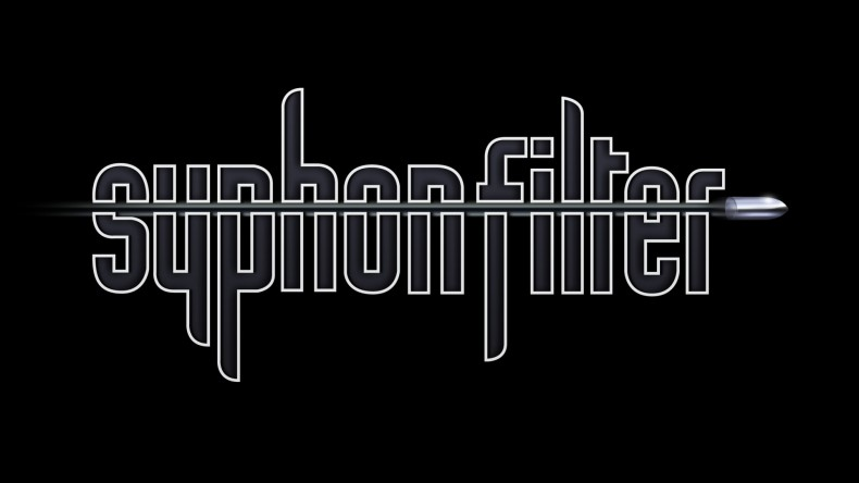 orig_Syphon_Filter_fanart