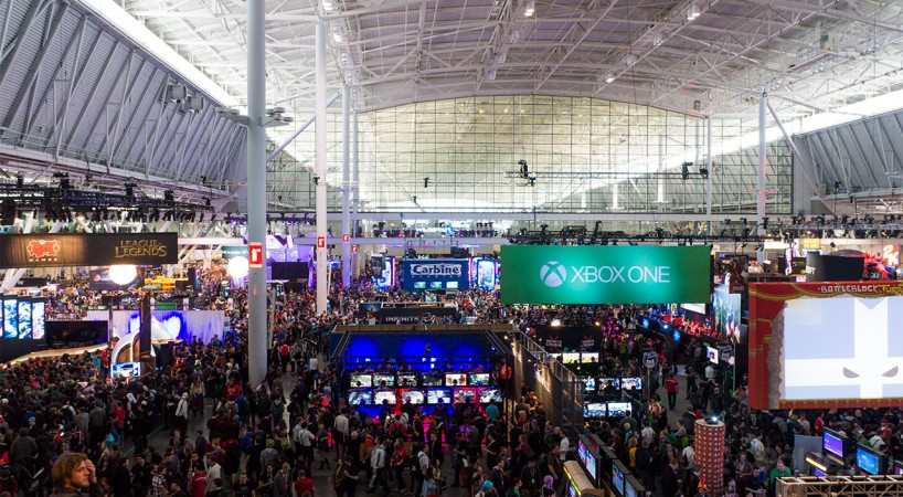 pax-east-2014-show-floor-photo_1280