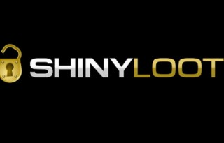 shinyloot-blackbg-640x200-1024x623