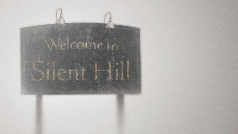 silent-hill-504e9a3667be8