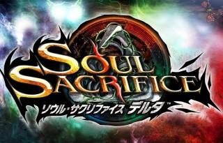 soul-sacrifice-delta_PSVita_cover