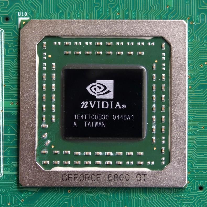 GPU_NVidia_NV40_6800GT