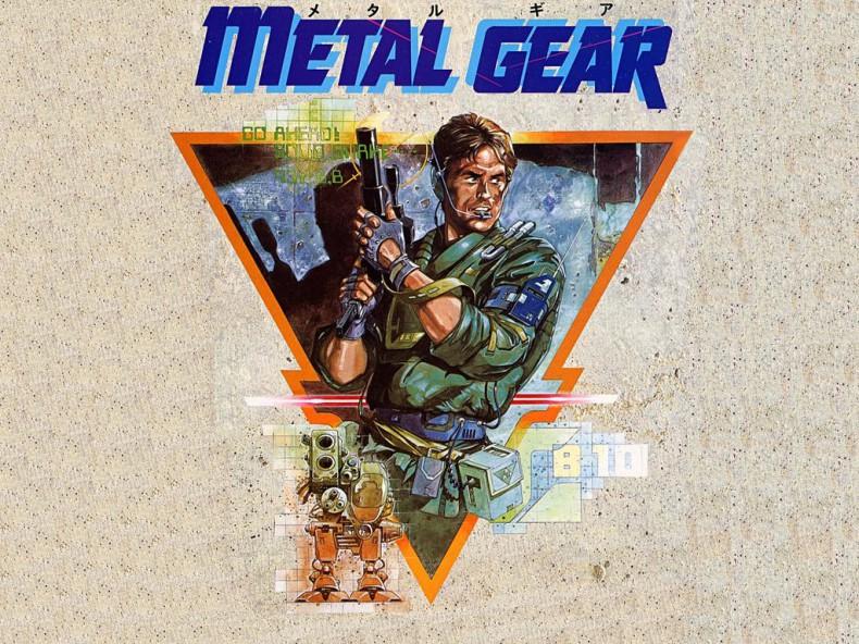 Metal_Gear
