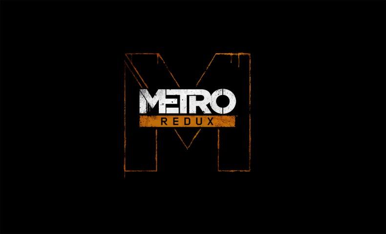 Metro_Redux