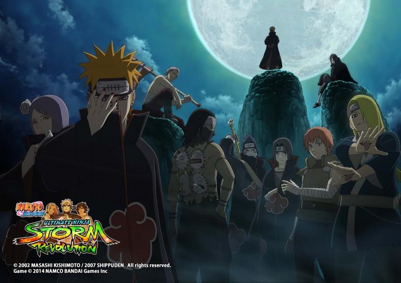 Naruto-Shippuden-Ultimate-Ninja-Storm-Revolution_2014_03-10-14_012