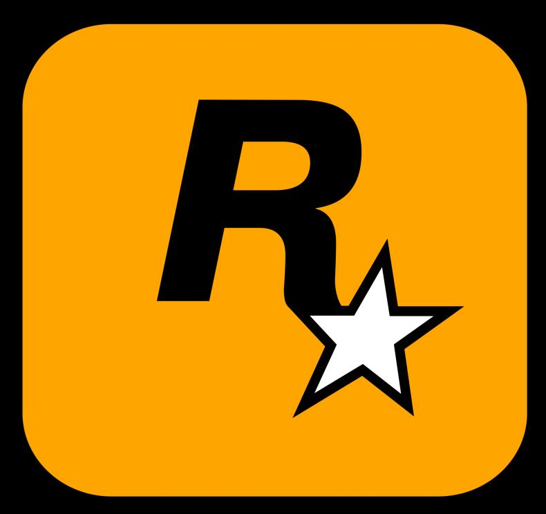 Rockstar_Games