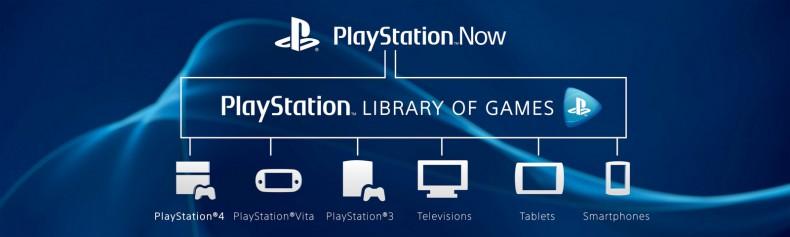 USG-PlayStation-Header-01