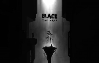 black_the_fall