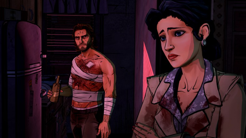 thewolfamongus_104_downingtown_1937[1]