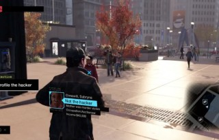 watch-dogs-gameplay