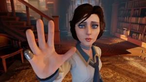 4807.Bioshock-Infinite-Elizabeth.jpg-610x0