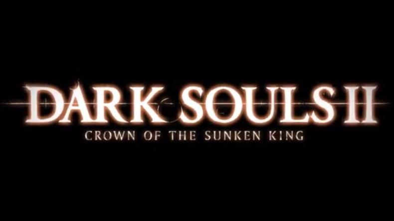 DarkSoulsDLC