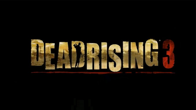 Dead-Rising-3-Logo