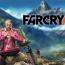 Far Cry 4 Impressions