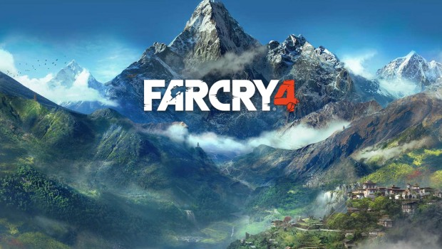 FarCry4_Banner_HD-620x350
