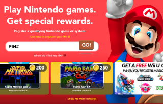 Feature Image Club Nintendo