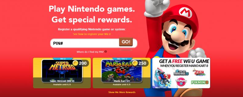 Feature Image Club Nintendo