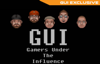 GuIExclusivebanner-790x424