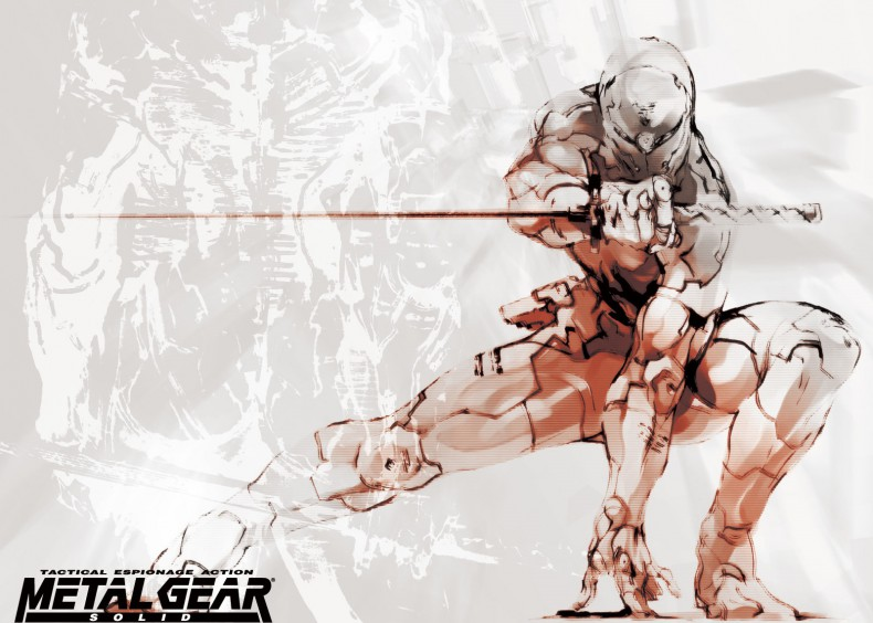 Metal-Gear-Solid-1-Ninja-Wallpaper-HD