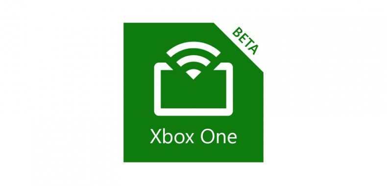 Smartglass-Xbox-One-Beta