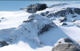 Star-Wars-Battlefront-_4