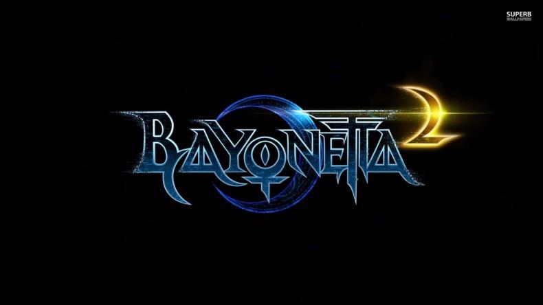 bayonetta-2-21199-1920x1080
