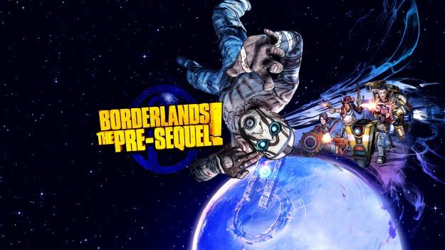 borderlands-001