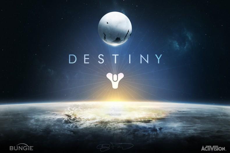destiny_by_ecodigital-d5vuqdx