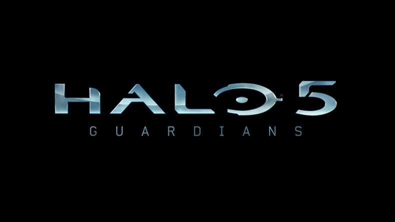 halo-5-guardians-logo-wallpaper-preview-a4baf251147a4e35bdfcabcfaa106d95