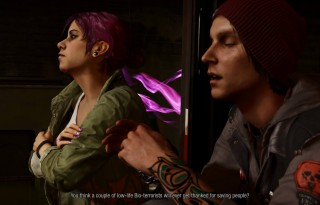 infamous-second-son-fetch