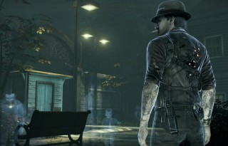 murdered_soul_suspect-2521003