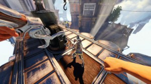 new-bioshock-infinite-screenshots1