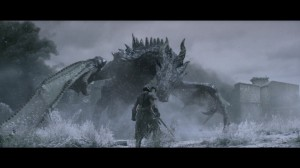 skyrim_dragon_dragon