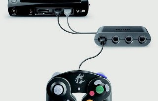 wii-u-gamecube-adapter-640x640