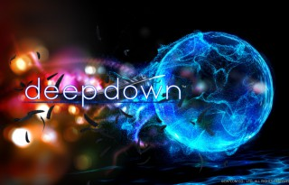Deep-Down-Capcom's-PS4-exclusive-game