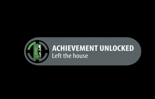 achievement_unlocked-1280x1024