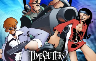 time-splitters-2-wallpaper