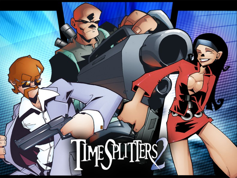 time-splitters-2-wallpaper