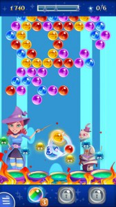 bubble witch saga tips