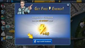 criminal case facebook energy bonus