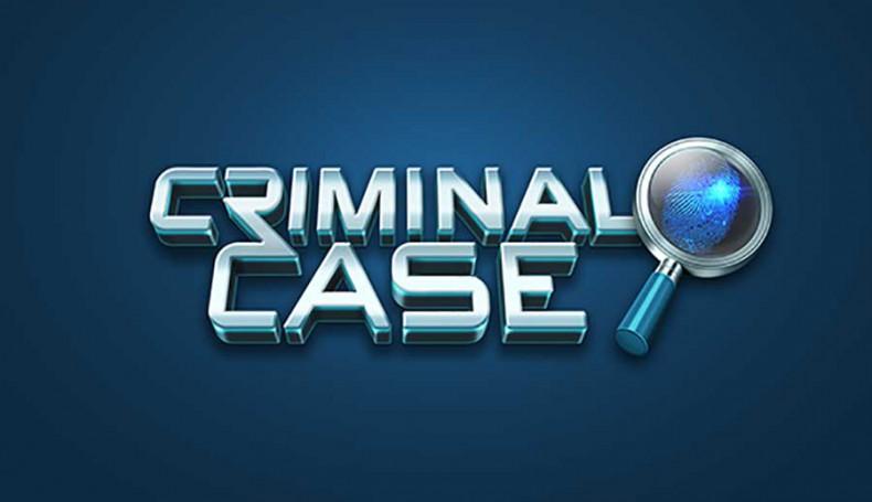 criminal case cheats