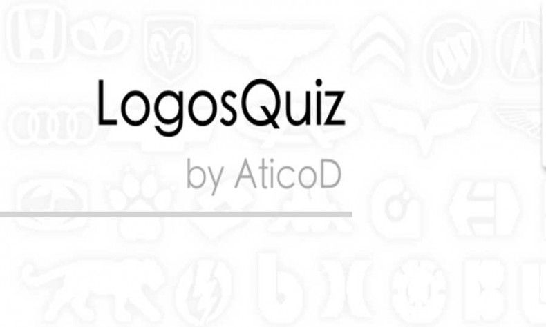 Logo Quiz Game Review Spawnfirst